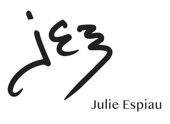 Julie Espiau Artworks