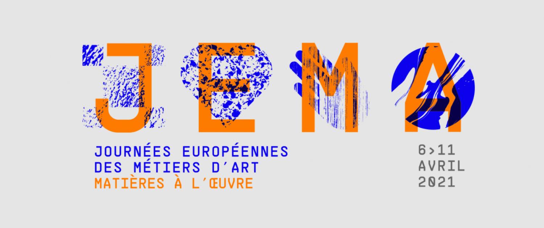 Julie Espiau ouvre son atelier de céramique contemporaine pour les Journées européennes des métiers d'art à Ondres dans les Landes entre Hossegor et Biarritz